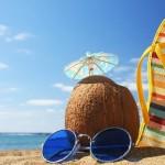 Upwork (oDesk, Elance). Сложно ли получить заказ после длинного отпуска?