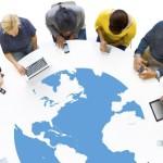 oDesk. Моя статья для Payoneer про особенности работы с клиентами из разных стран.