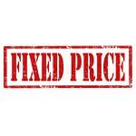 Upwork (oDesk, Elance). Гарантия оплаты в fixed-price проектах.