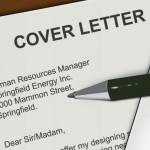 Upwork (oDesk, Elance). Как писать cover letter (письмо заказчику).