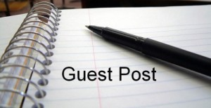 guests posts