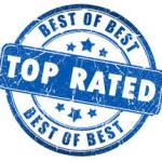 Upwork (oDesk, Elance). Система Top-rated для лучших фрилансеров и ее преимущества. Рейтинг Job Success.