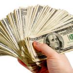 Upwork (oDesk, Elance). Сколько можно зарабатывать в месяц?