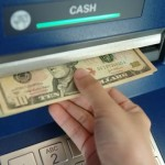 Payoneer. Где снимать деньги(доллары, рубли, гривны) в Украине, России и других странах.