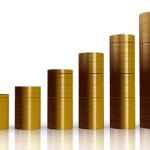 Upwork (oDesk, Elance). Какие проекты самые прибыльные?