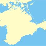 Upwork(oDesk, Elance). Блокировка фрилансеров из Крыма.