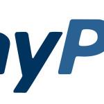 Payoneer. Как подвязать карту к PayPal и безопасно оплачивать покупки в интернете.