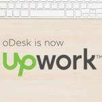 Фриланс (Upwork, oDesk, Elance). oDesk и Elance объеденились и сменили название на Upwork.