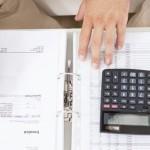 Оценка стоимости проектов и своей почасовой ставки на фриланс-биржах