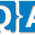 #3 Аяз. QA и тестирование — Подкаст про фриланс