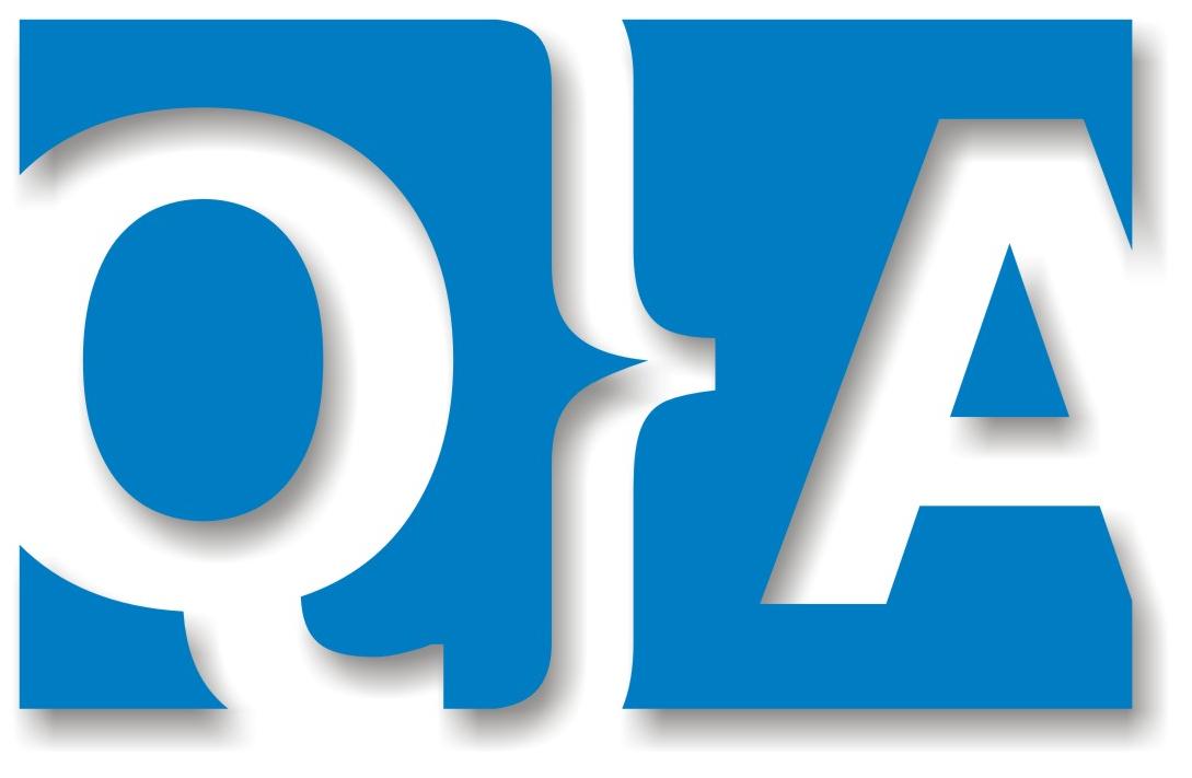 qa freelance