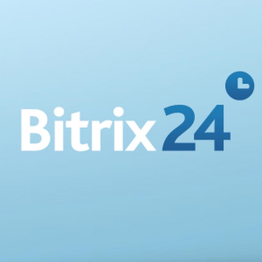 bitrix upwork