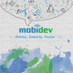 Гостевой пост. Ключ к успеху с Upwork: рецепт от MobiDev.