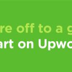 Rising talent на Upwork. Как получить и какие бонусы он дает?