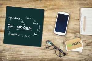 upwork blog