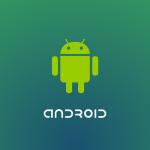 #5 Женя. Android и автор jff.name — Подкаст про фриланс