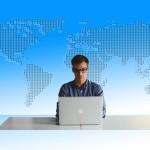 Пост об особенностях иностранных бирж для freelance.today