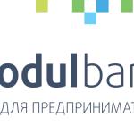 Upwork. Легализация и вывод денег в РФ — Модульбанк.