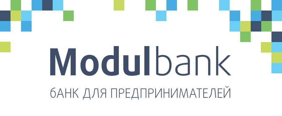 ModulBank upwork фриланс