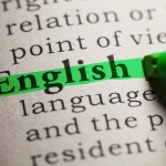 Гостевой пост. Эсти — Английский на Upwork. Как легче выучить английский язык?